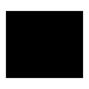 logo_trasparente300x300