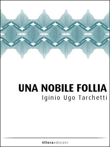 ebook Una Nobile Follia