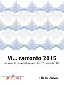 Copertina ebook Vi racconto 2015