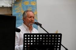 Gabriele Alberto Quadri
