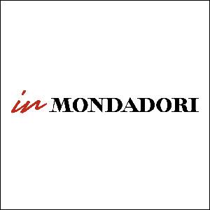 inMondadori