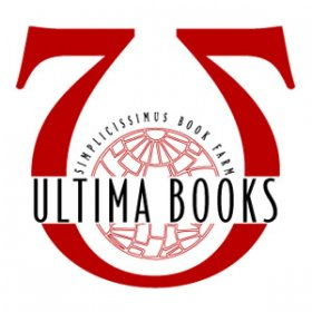 UltimaBooks