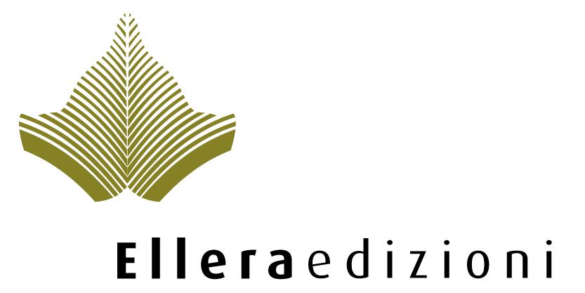 Ellera Edizioni