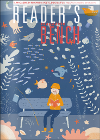 readers_ bench_copertinathumb